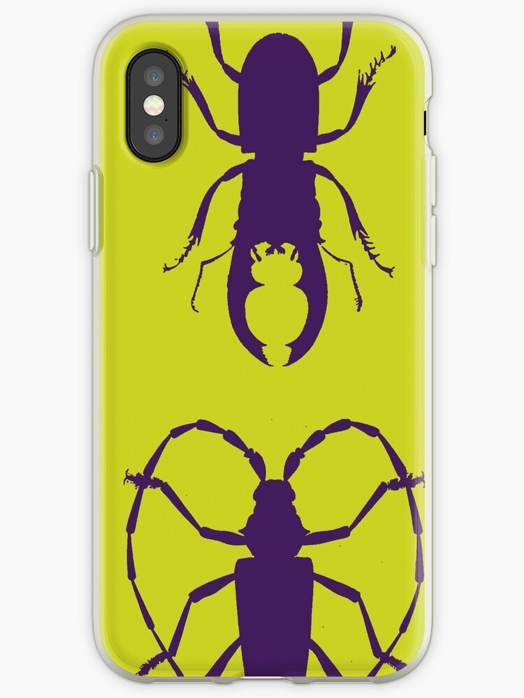 Beetle Grid V5 by ANewKindOfWater