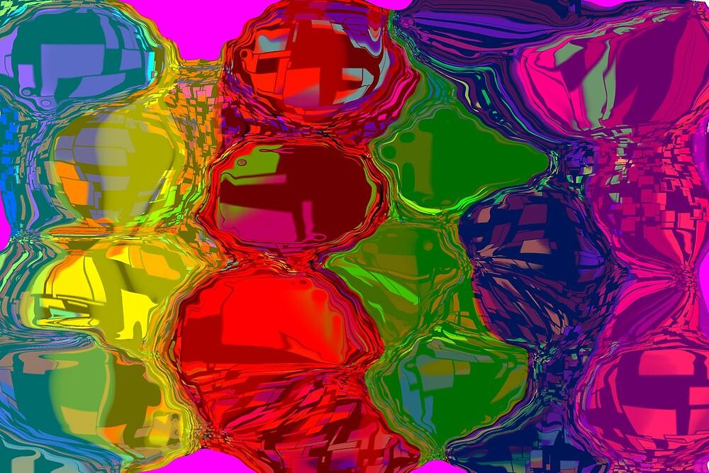 Sugar Free Jello by brenwebb