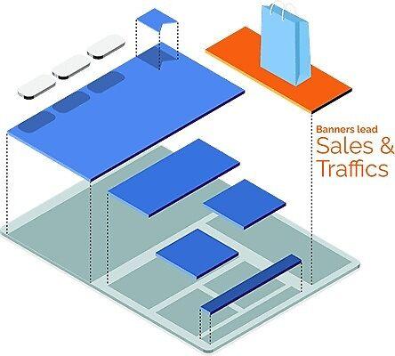 online marketing agency by AliciaKnudson