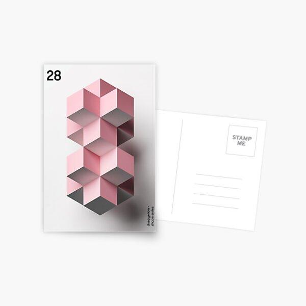 28 Postcard