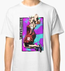 TAMA RETRO TEE Classic T-Shirt