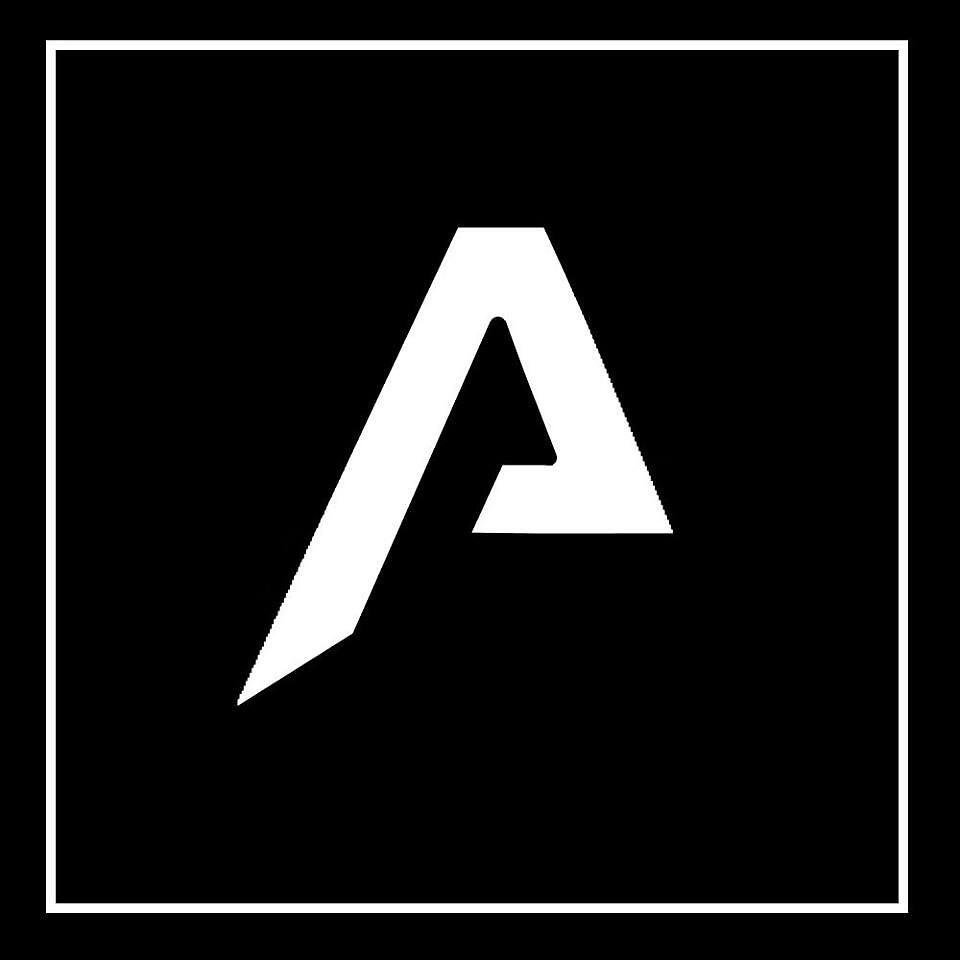 Atomica Merch by Atomica