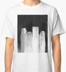 Kingdom 2 Classic T-Shirt