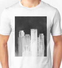 Kingdom 2 T-Shirt