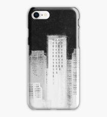 Kingdom 2 iPhone Case/Skin