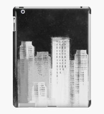 Kingdom 2 iPad Case/Skin