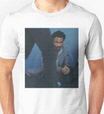 Childish Gambino - Print T-Shirt