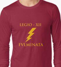 Legio Fulminata T-Shirt