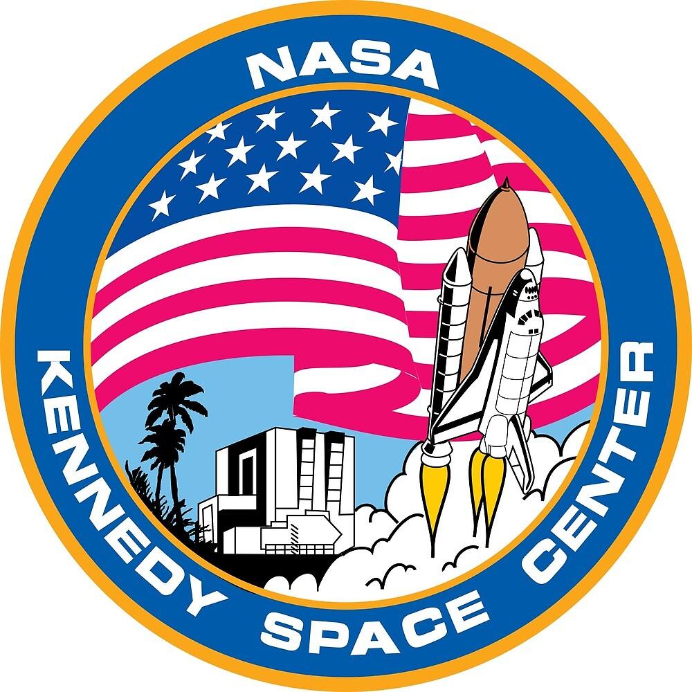 Kennedy space center by Guusdewolf