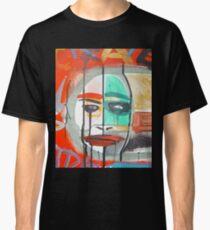 clown kachina Classic T-Shirt