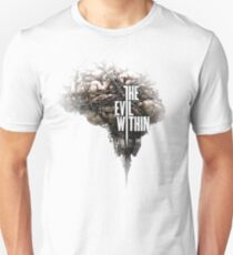 The Evil Within 2  Unisex T-Shirt