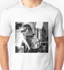 Matter Dacho Selekcija 1 Unisex T-Shirt