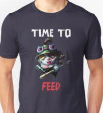 league of legends Teemo Troll T-Shirt