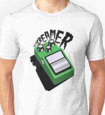 The Tube Screamer T-Shirt