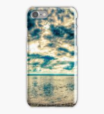 Scottish Waterscape. iPhone Case/Skin