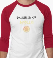 daughter of apollo T-Shirt