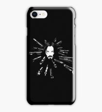 John Wick 2 iPhone Case/Skin