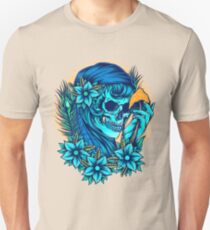 The Gypsy Unisex T-Shirt