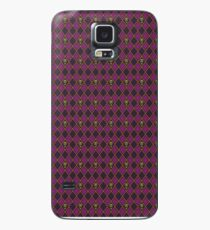 Funda/vinilo para Samsung Galaxy Patrón Killer Queen