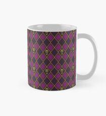 Killer Queen pattern Classic Mug