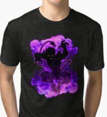 Bamf! Tri-blend T-Shirt