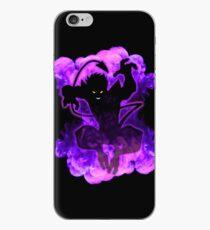 Bamf! iPhone Case