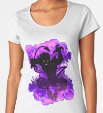 Bamf! Women's Premium T-Shirt