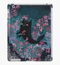 Undersea iPad Case/Skin