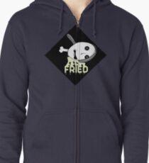 I fried my brain  T-Shirt