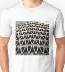 Welbeck Street Car Park T-Shirt