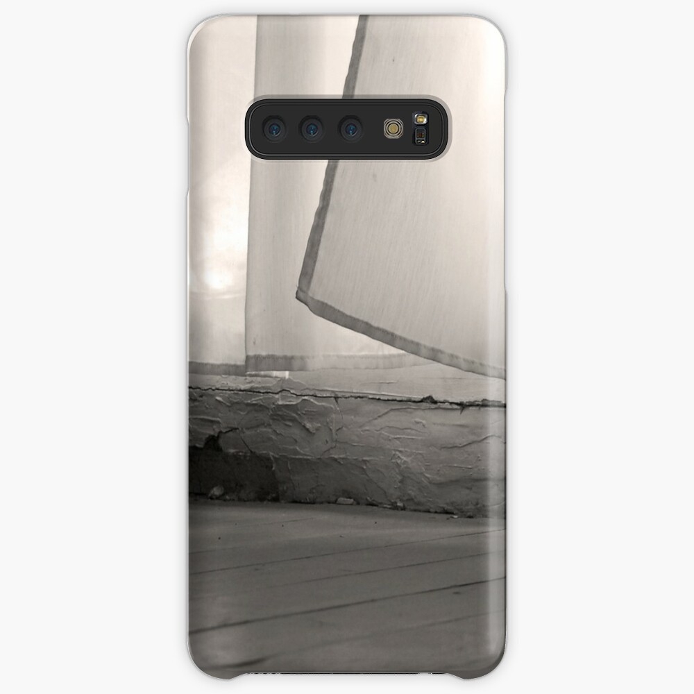 Timeless Case & Skin for Samsung Galaxy
