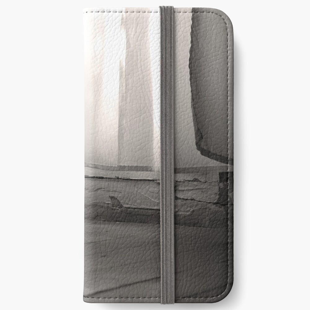 Timeless iPhone Wallet