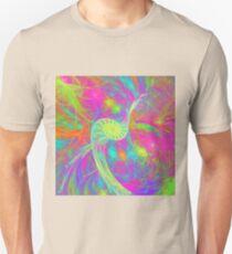 Let`s dance Unisex T-Shirt