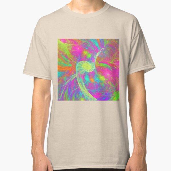 Let`s dance Classic T-Shirt