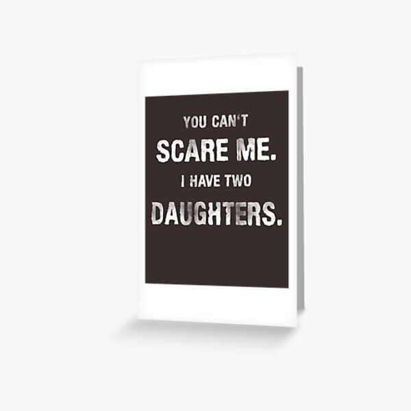 Happy vaginal liberation day Funny Birthday card High quality greeting card