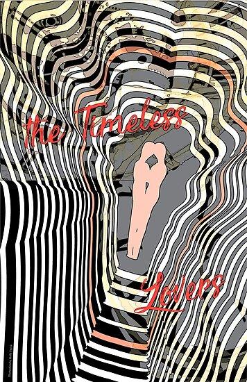 the Timeless Lovers by HLovesDesign