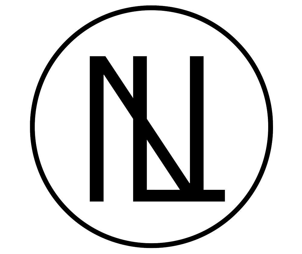 NL by nolandoverboard