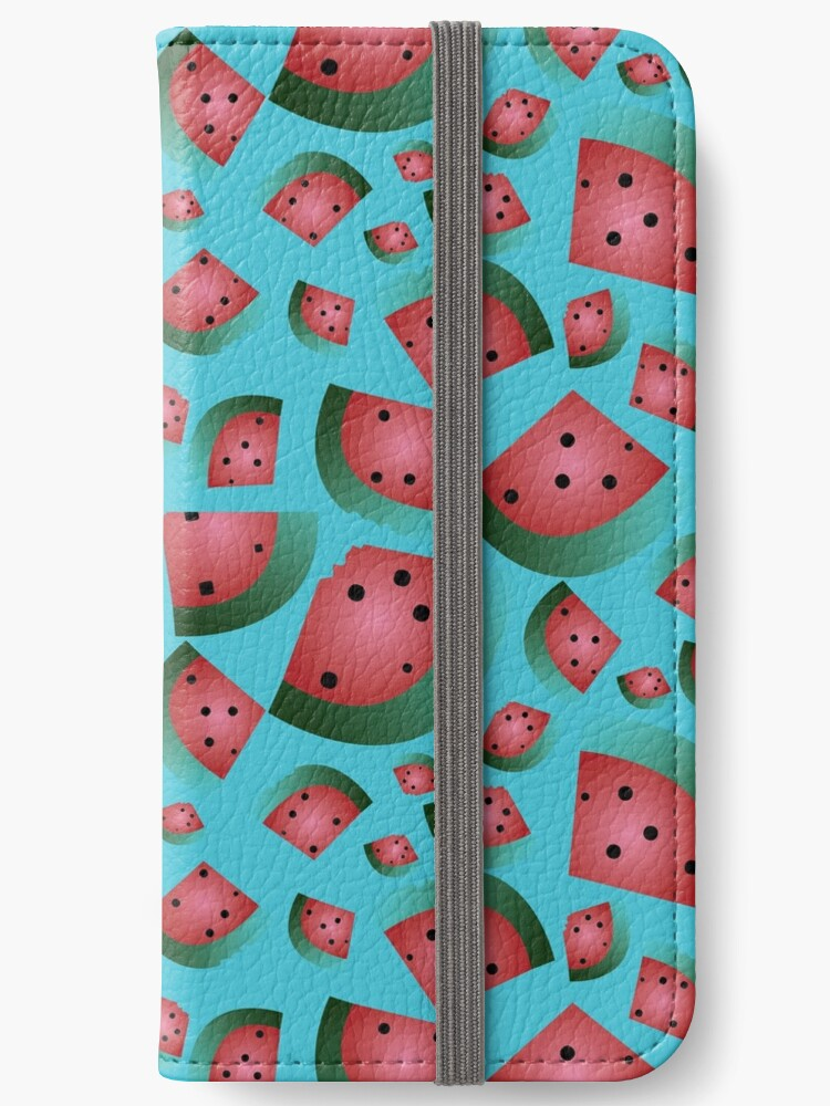 Sweet Watermelon  by ✧ Verses ✧
