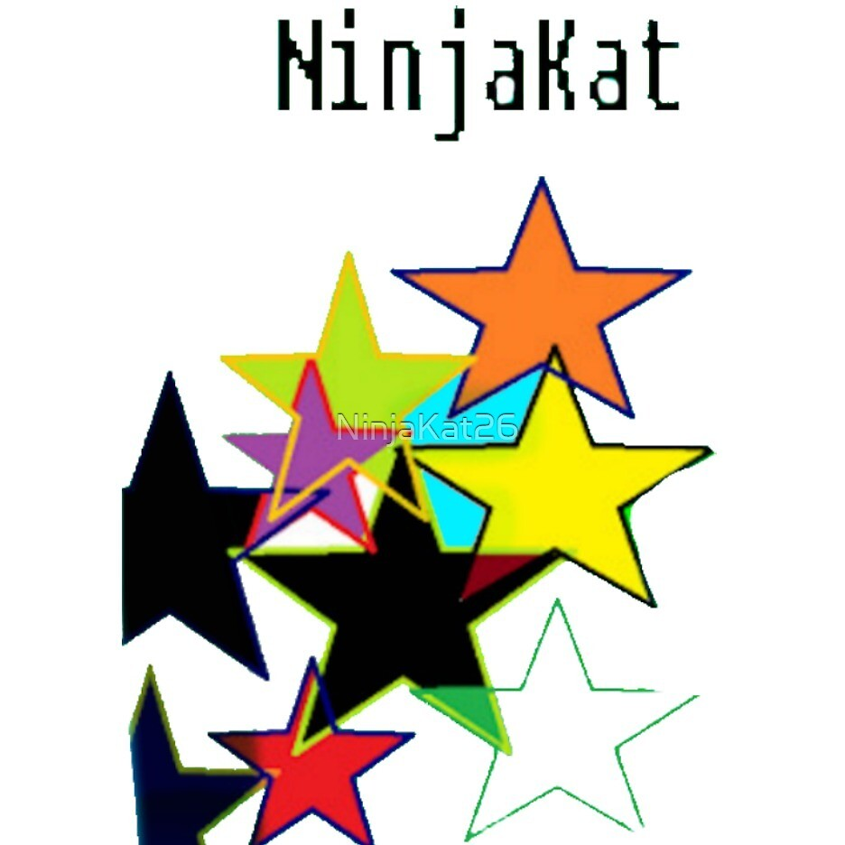 Untitled by NinjaKat26