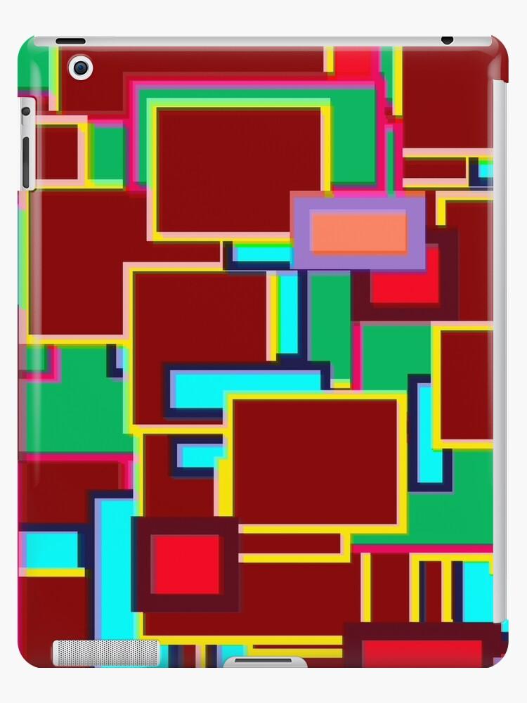 Pattern by medulla9324