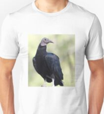 Sometimes... T-Shirt