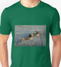 Cottonmouth Full Body Unisex T-Shirt