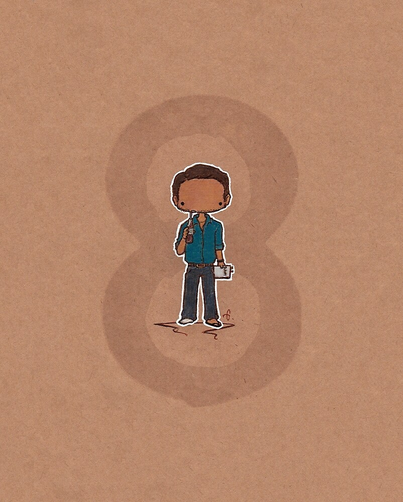 Tiny Lito by GiuSiL