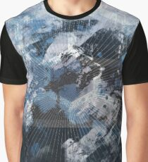 Snow Blind Graphic T-Shirt