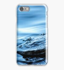 A Moment of Reflection iPhone Case/Skin