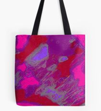 Genetic Tote Bag