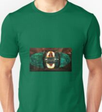 Elder Scroll Unisex T-Shirt