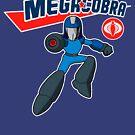«MEGACOBRA» de refritomix