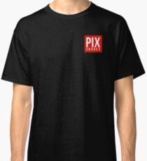 PIX Shades Sunglasses Classic T-Shirt