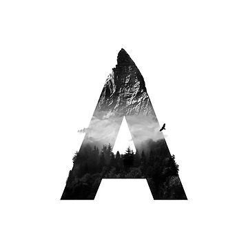 A is for Altitude by Little-Rabbit
